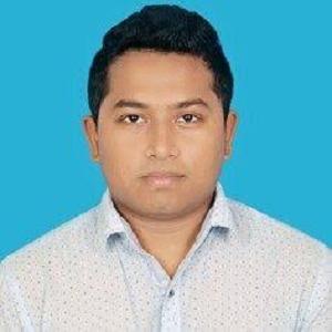 নোয়াখালি-৩.png (144 KB)